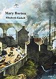 Mary Barton (Clásica Maior)