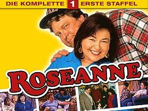 Roseanne Staffel 1 Folge 1 Deutsch