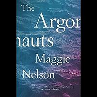 The Argonauts (English Edition)