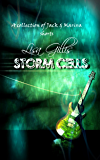 Storm Cells: Honeyed Moons (Six Silver Strings Series)