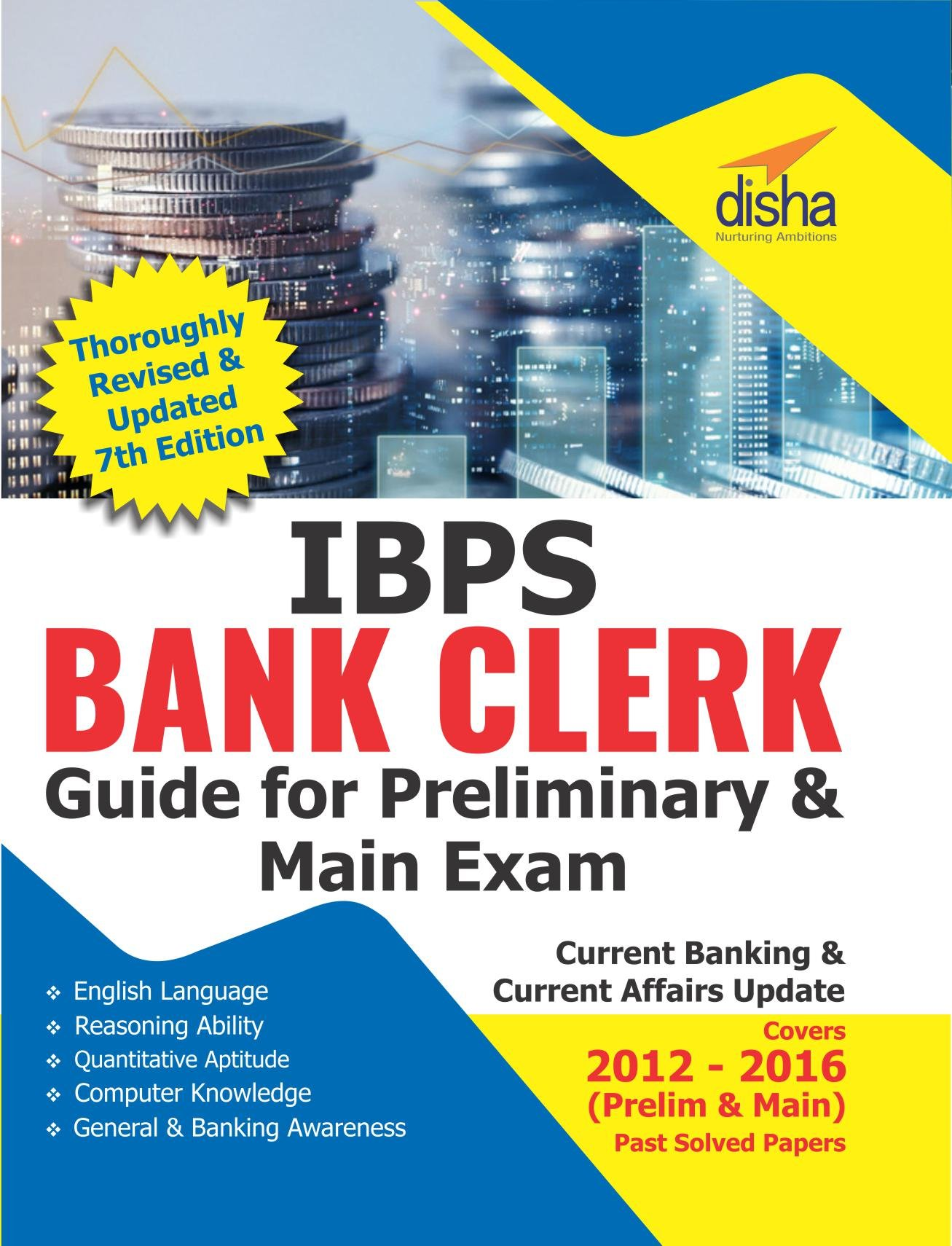 Ibps Clerk Exam 2015 Books Pdf