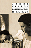 La Malédiction Hilliker