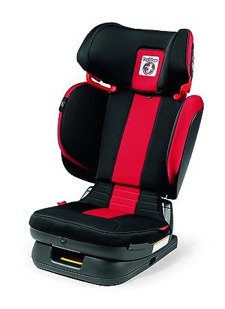 Amazon.com: Peg Perego Viaggio Flex 120, Monza: Baby