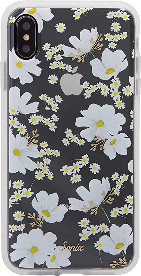 Exotic Flowers iPhone XS Max Case Blue iPhone Case Cute IPhone 8 Plus Cover Gift Google Pixel 3 Case IPhone XR Case Samsung Cover RL0161