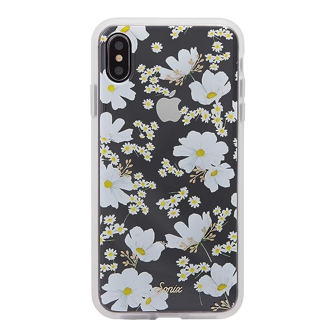 daisy iphone xs max case