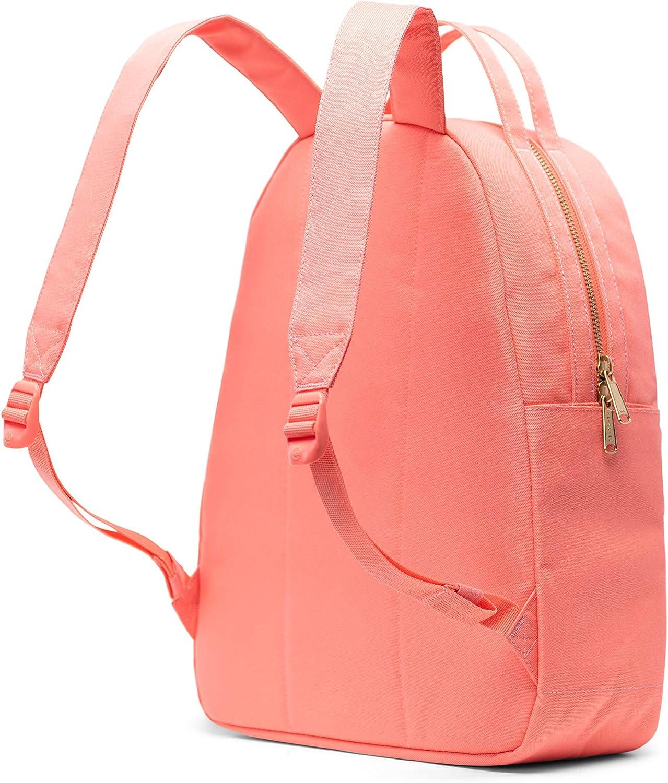 Herschel Supply Nova Mini Backpack