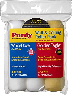 product image for Purdy 14T863500 White Dove, Golden Eagle Applicator