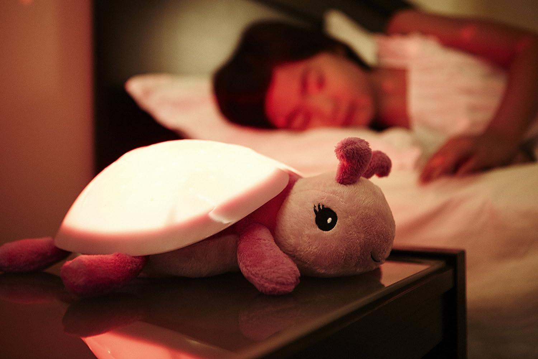 Cloud b 7353-PK Twilight Ladybug rosa