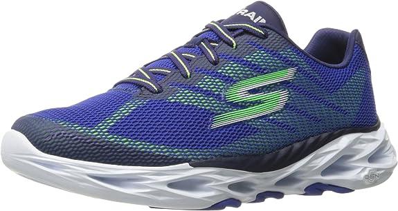 Skechers Go Train Vortex 2, Zapatillas de Deporte Exterior para Hombre: Amazon.es: Zapatos y complementos