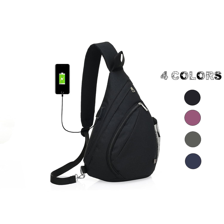 60%OFF Chikencall Business Laptop Backpack with USB Charging Port Travel Shoulder Bag Fits 16 inch Lightweight laptop and Notebook Waterproof Men&Women School Rucksack Knapsack Daypack College Bookbag