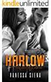 Harlow (The Hastings Series Book 2)