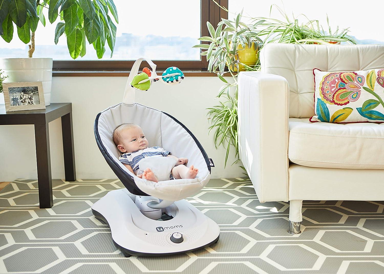 Bestes Baby 3 Monate Artikel