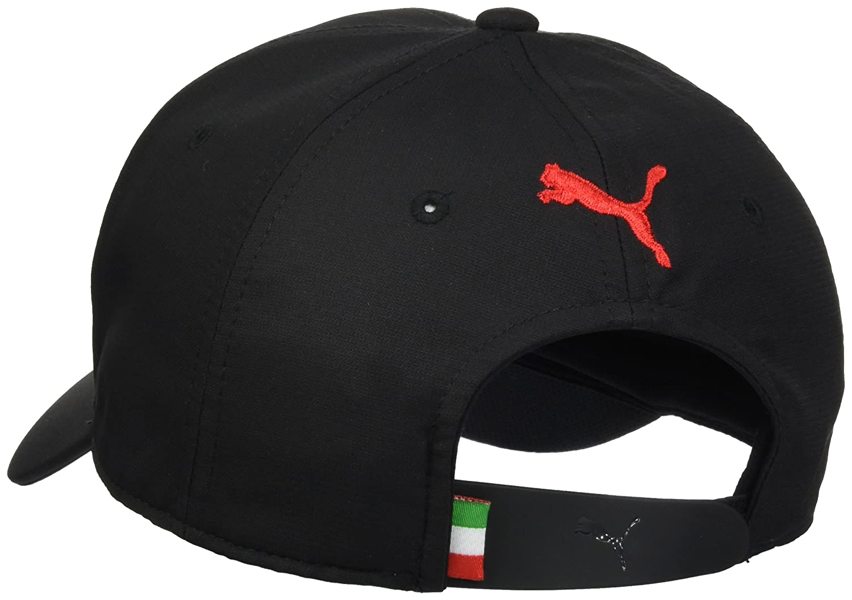 a5b662e96f9 SF Fanwear Baseball Cap  Amazon.in  Clothing   Accessories