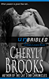 Unbridled (Unlikely Lovers Book 1)