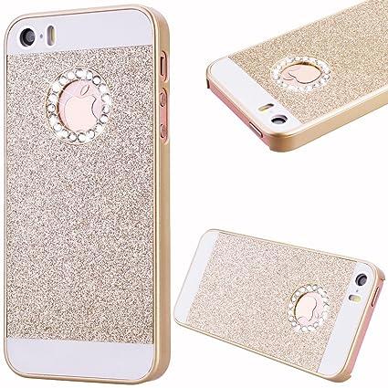 grandever coque iphone 5