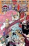 ONE PIECE 73 (ジャンプコミックス)