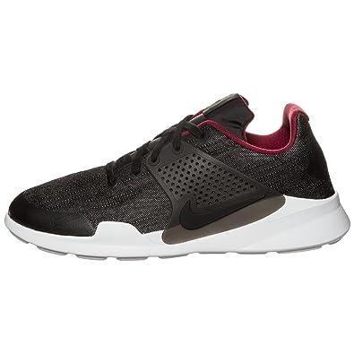 a2d7a1c2f1b Nike