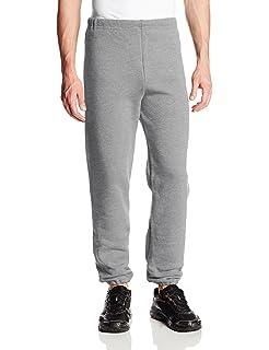 Russell - Pantalon Jogging Slim Homme R-283M  Amazon.fr  Vêtements ... 4ad58a4e4236