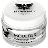 Hairbond Moulder Professional Hair Shaper 100ml