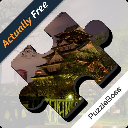 japan-jigsaw-puzzles