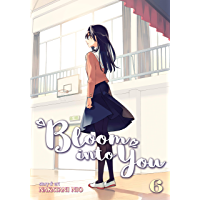 Bloom Into You Vol. 6 book cover