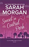 Sunset in Central Park: The perfect romantic comedy to curl up with