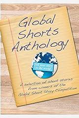 Global Short Stories Anthology Kindle Edition