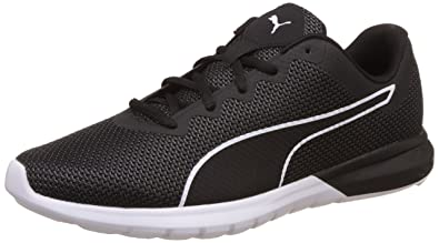 Puma Women s Vigor WN s Running Shoes 4080bda19093