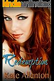 Redemption (Bennett Sisters series Book 5)