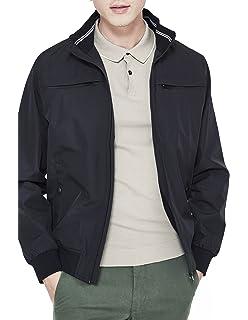 Vêtements Et Homme Blouson Fublouson Accessoires Celio tYq6TwW