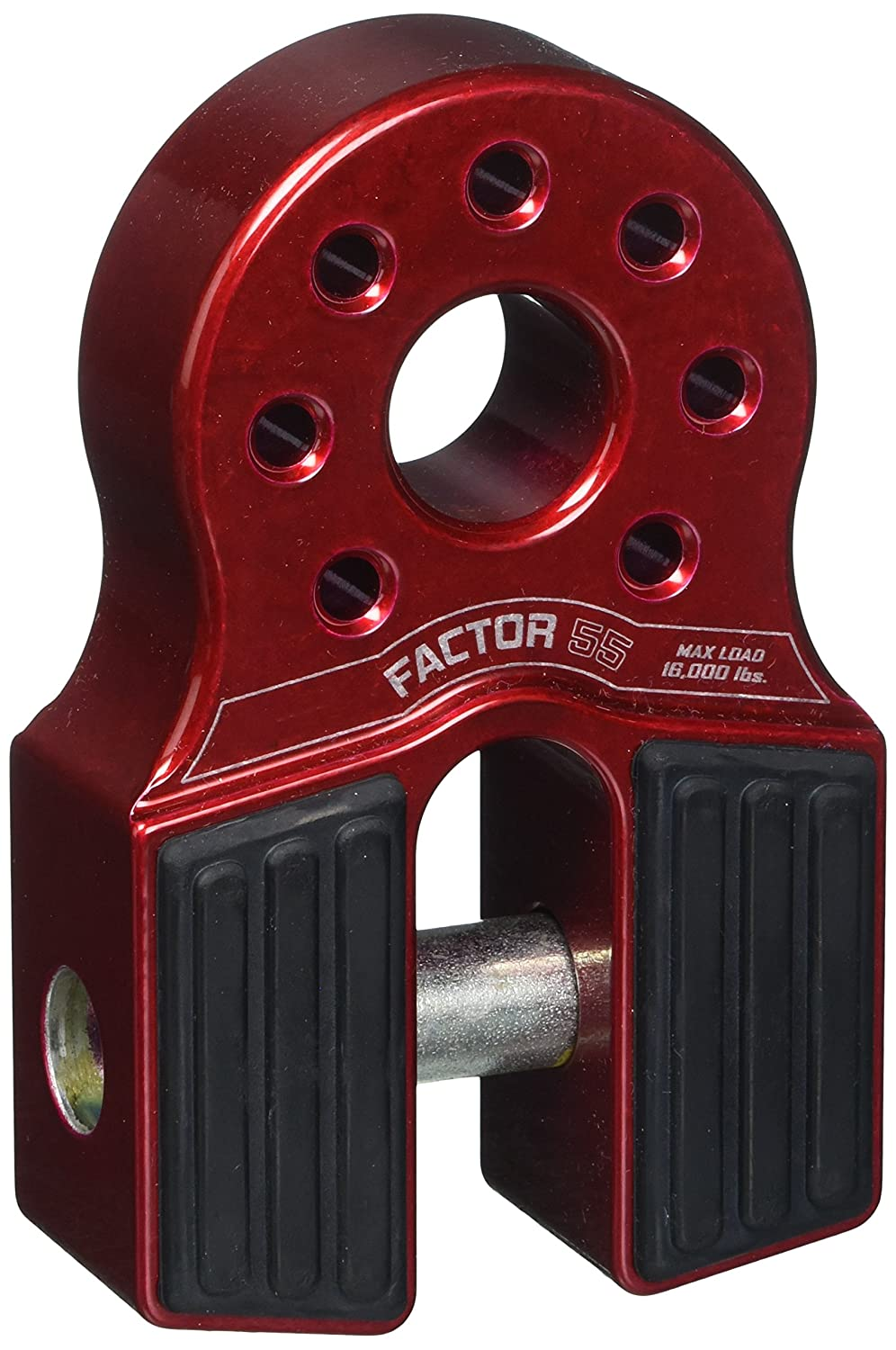 Factor 55 0005001 Winch Shackle