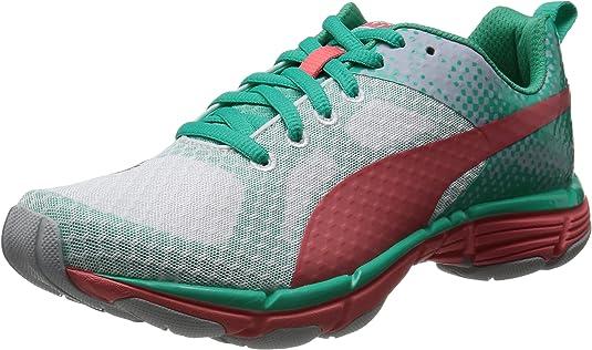 PUMA Mobium Ride Wns, Zapatillas de Running para Mujer: Amazon.es: Zapatos y complementos