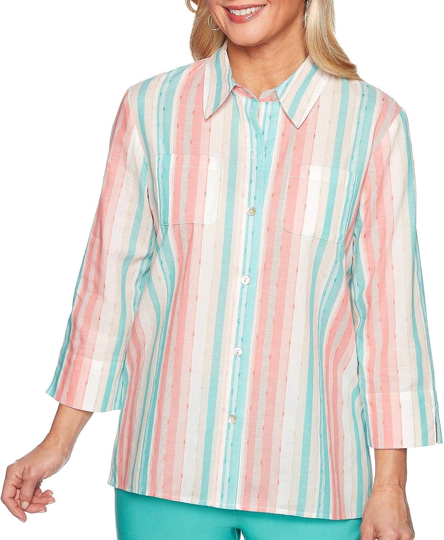Hot Leathers Unisex-Adult T-Shirt SPK1078 BLACK