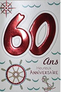 Amazon cadeau homme 40 ans
