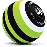 TRIGGERPOINT PERFORMANCE (trigger point performance) MB5 massage balls 04422 Green ・~ Black ・~ White