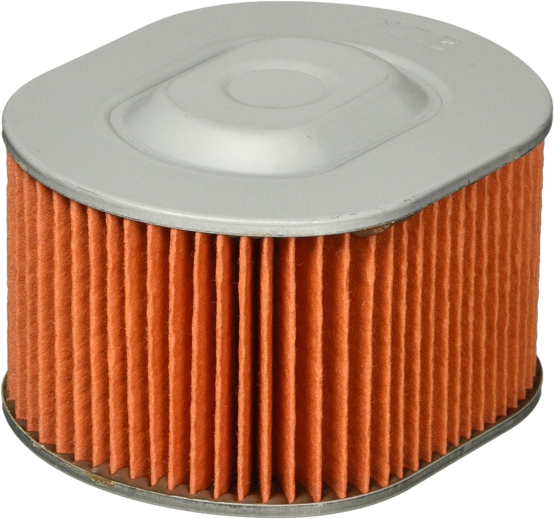 rubber air filter Ansauggummi MBK BOOSTER 4BX alle Modelle