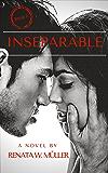 Inseparable 2
