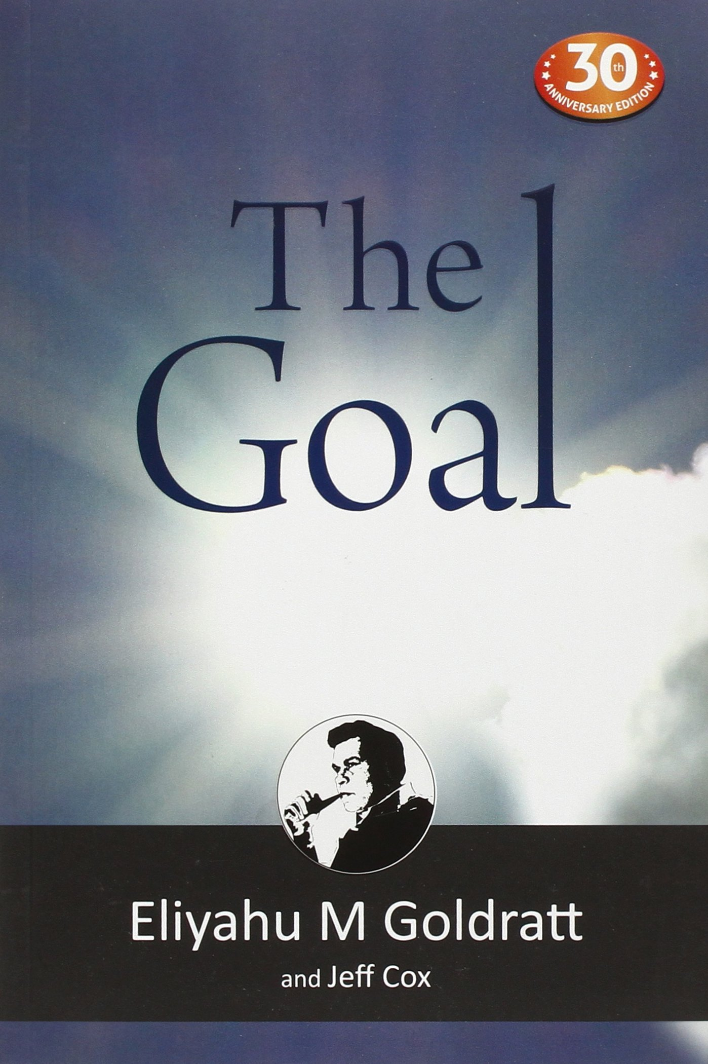 Buy the goal special edition book online at low prices in india buy the goal special edition book online at low prices in india the goal special edition reviews ratings amazon fandeluxe Choice Image