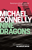 Nine Dragons (Harry Bosch Book 15)