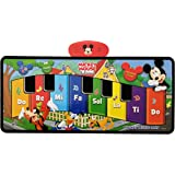 Amazon Com Disney Mickey Mouse Clubhouse Laptop Junior