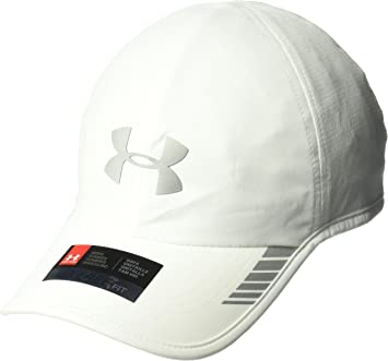 Under Armour UA Launch AV Cap Gorras de béisbol, Gorrapara Hombre ...