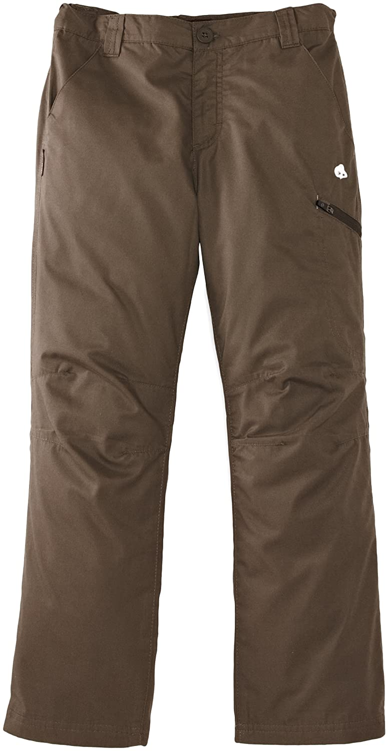 Craghoppers Kiwi Winter Lined Trousers