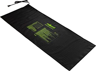 Milliard Durable 48' x 20' Waterproof Hydroponic Seedling Heat Mat/Warm Heating Pad to Increase and Expedite Plant Growth