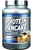 Scitec Nutrition Protein Pancakes, 2.8 Pound