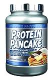 Scitec Ref.109294 Protéine Pancake Complément Alimentaire 1,036 kg