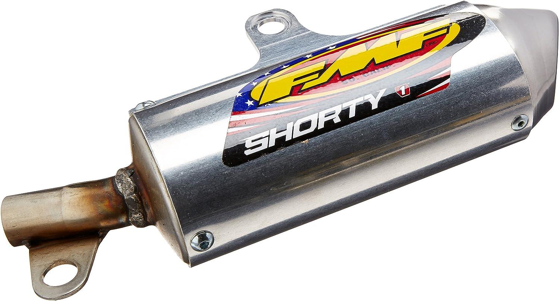 FMF Racing 20263 Silencer
