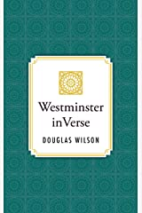 Westminster in Verse Kindle Edition