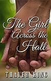 The Girl Across the Hall