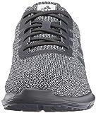 adidas Men's Cosmic 2 Sl m Running Shoe, Grey
