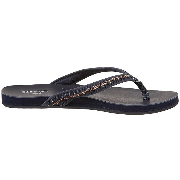 Amazon.com | Lacoste Womens Straight set SPT 216 1 sneaker, Black, 9 B(M) US | Fashion Sneakers